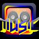 Vasco Rossi - Songs by ikvina