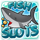 Amazing Fish Slot Machine by Insa Softtech Studio