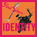 Find Your Identity by Detour Studios