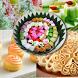 Resep Kue Nusantara Maknyus