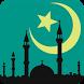 Berita Umat Islam Masa Kini by Kepodev
