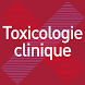 Toxicologie clinique by Lavoisier SAS