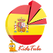 Learn Spanish with Videos by KidsTube