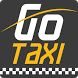 GoTaxi by Luxystech Inc.