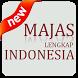 Majas Indonesia by SIPDAH DEV