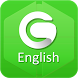English Grammar Lite by maxlogix
