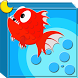 Fishy Fish by Mazing Apps, Inc