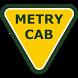 Metry Cab Drivers by Metry Cab