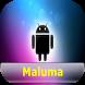 Maluma Top Lyrics