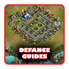 Guide To Defense Ninja Kingdom by Mobindo