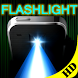 Brightest Flashlight -LED Free by Best Appzone