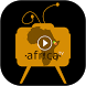 Watch SpeaksTV Africa HD Live! by Flicall Mobile