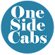 One Side Cabs by BWD Systems