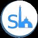 Shifa Quran App by Naveedur Rahman