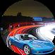 HD Imagenes de Carros clásicos, deportivos y más