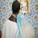 Adab Suami Istri dalam Islam by ShevanaDev
