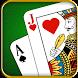 blackjack by ReadUpdates