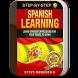 تعلم اللغة االاسبانية بالصوت والصورة by taha dev