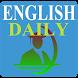 TIẾNG ANH HÀNG NGÀY by appmobile288