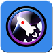 Ram Booster - Memory & Cache Cleaner Master 2018 by starappsstudio
