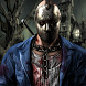 Free Friday The 13th Beta Jason Voorhees Game Tips by Play Mobile Super Fast Hunters War Tower