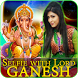 Selfie With Lord Ganesh by Top Applications of mobile