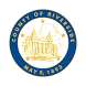 County of Riverside Employee by TheIRapp, LLC