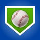 Today's Lineup - Baseball by Zappitize LLC