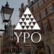 YPO MayFair by YPO-WPO