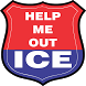 Help Me Out - ICE by Zeta Apponomics Lab