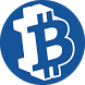 Bitcoin Rate Converter & Track by Super User