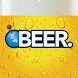 Closest Beer by Closest Apps