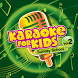 Karaoke for Kids 2 by Grabbit