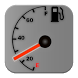 Fuel Consumption Calc. DEMO by Edwin Piekart