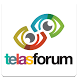 Telas Fórum by InEvent