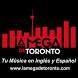 La Mega de Toronto