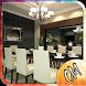Dining Room Decor Ideas by Cormiagus
