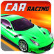 Sports Car Drift Racing 2017 by Extreme 3D Games - Simulation, Racing & Parking