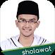 Ceng Zam Zam Sholawat Lengkap by Kajian Islam 2