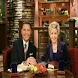 kenneth copeland ministries by Joe console