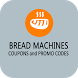 Bread Machines Coupons - ImIn by ImIn Marketer