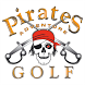 Pirates Adventure Golf by Podium Apps