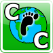Carbon Footprint Calculator by Jonathan Kuc