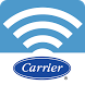 Carrier Wi-Fi Thermostat by Carrier Corporation
