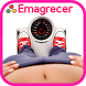 Dieta para Emagrecer by Chelin Apps
