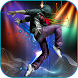 Hip Hop Photo Editor by Background Changer, Eraser & Booth Photo Editor