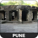 Pune by Silver Touch Technologies Ltd.