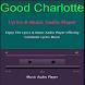 Good Charlotte Music & Lyrics by Combater Lyrics Music