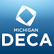 Michigan DECA Conference by CrowdCompass by Cvent