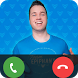 Fake Call From Papa Jake by <fitas